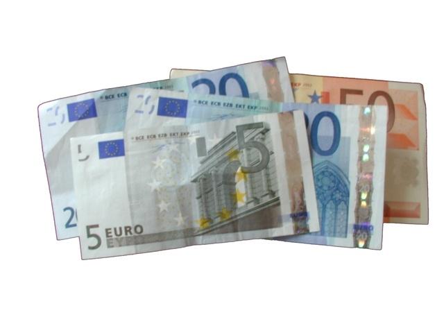 Újból emelkedik a minimálbér Szlovákiában